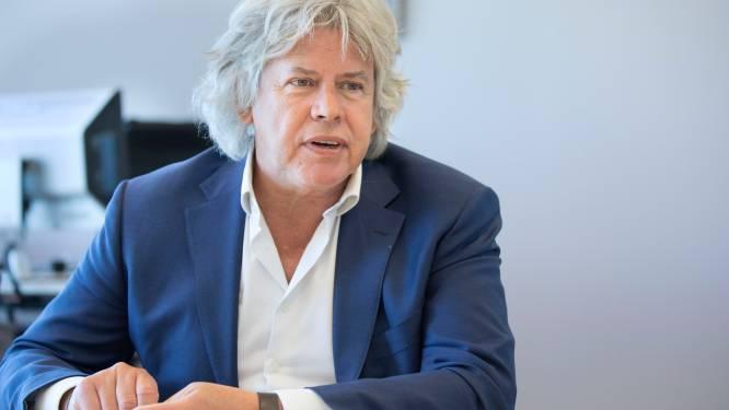 Grote schoonmaak OM kost Brabantse magistraten de kop