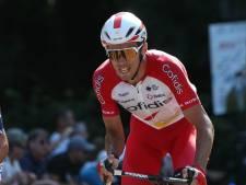 Christophe Laporte remporte le Grand-Prix de Wallonie