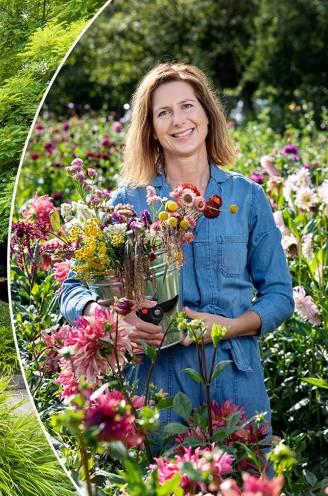 """Je tuin (her)aanleggen? Onze tuinexperte toont de mogelijkheden én berekent wat het je kost: """"Bespaar nóóit op een architect"""""""