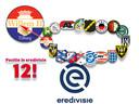 Tussenbalans Willem II