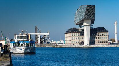 World Ports Conference in Antwerpen afgelast door coronavirus
