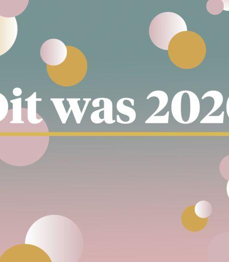 Hoe was 2020 bij BN DeStem
