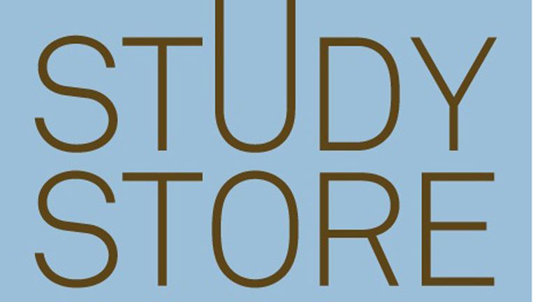 null Beeld Studystore