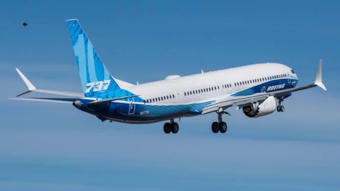 Is geluidsoverlast van vliegtuigen dankzij 'meringue'  straks verleden tijd?