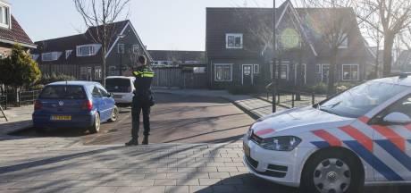 Verdachte schietpartij in Enschede voor onderzoek naar Pieter Baan Centrum