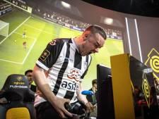 Spelletje?! FIFA 19 is een bloedserieuze business