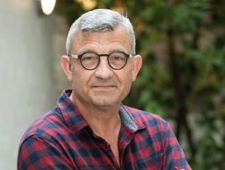 """""""Blijf niet met problemen zitten, praat erover"""": Familie-acteur Peter Bulckaen doet oproep naar mensen met psychische klachten"""