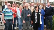 Organisatiecomité denkt aan een memoriaal Jacky Buchmann
