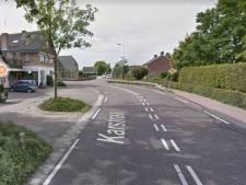 Verflauwen van de Karstraatbochten wordt hét verkiezingsitem in de gemeente Lingewaard