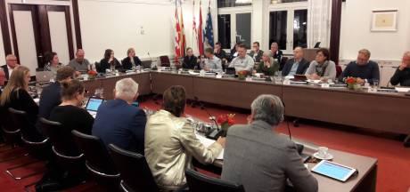 PrO beticht burgemeester Oisterwijk van lekken naam kandidaat-wethouder
