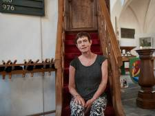 Martinuskerk al duizend jaar het middelpunt van Warnsveld: 'Onze rijke traditie kan nog eeuwen mee'