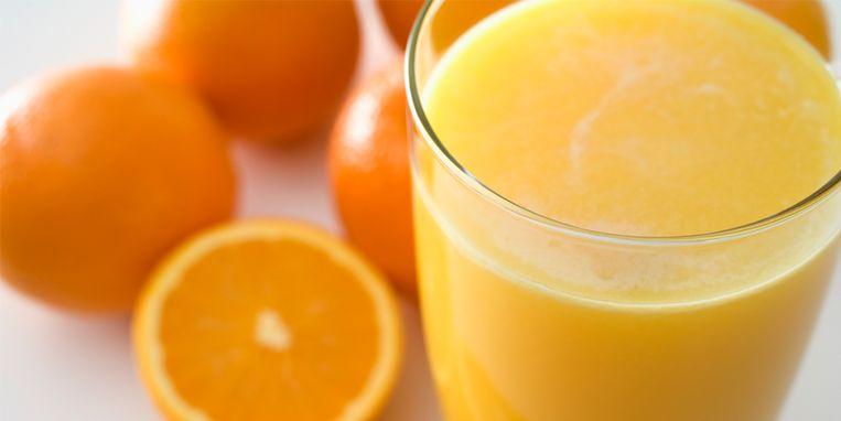sinaasappelsap.png