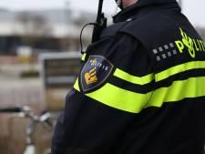 Un Belge décède dans un accident de la route au Limbourg néerlandais