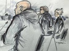 Nieuw hoofdstuk in zaak doodgeschoten Nathalie van Poelgeest