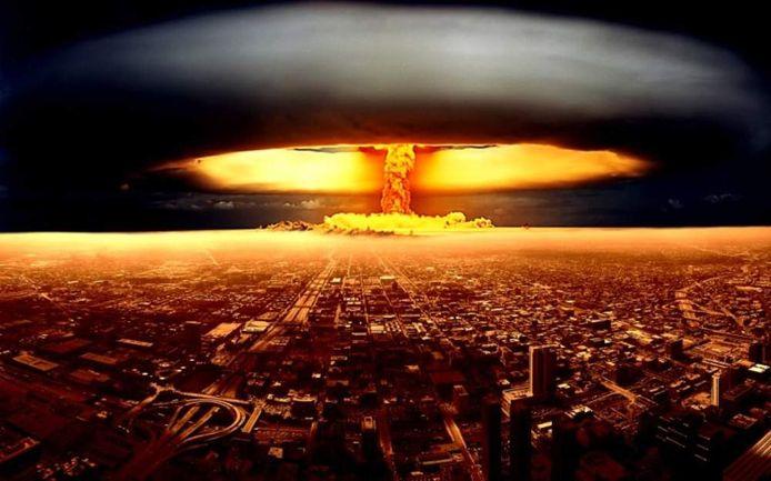 Kernbommen gebruiken om snelwegen aan te leggen leek een goed idee in de jaren 60.