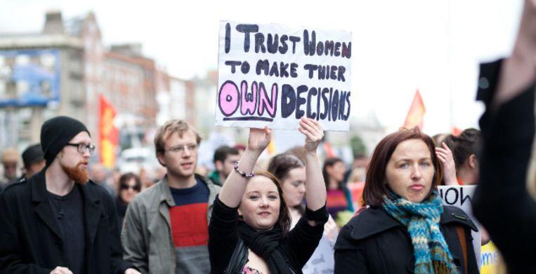 voor abortus