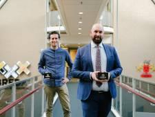 Breda krijgt eigen cadeaukaart:  'Een uniek aanbod en je steunt ook nog eens lokale ondernemers'