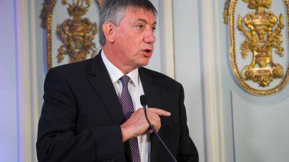 Vlaamse regering verdeelt bijna 300 miljoen euro uit corona-noodfonds: 65 miljoen euro voor cultuur