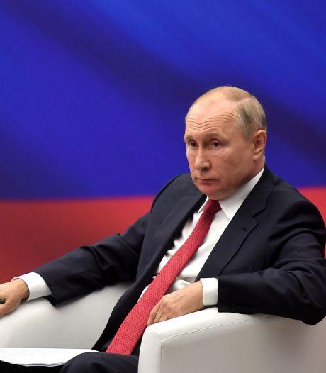 La nouvelle stratégie d'Alexeï Navalny pour affaiblir le pouvoir de Poutine