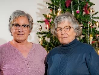 Nabestaanden dienen klacht in tegen woonzorgcentrum Mol na sinterklaasbezoek: zus van eerste overleden bewoner getuigt