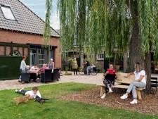 Tilburgse ouderen willen graag verhuizen, maar niet naar 'kippenhok'. En daar wringt de schoen
