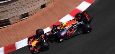 Bekijk hier de kwalificatie: Ferrari domineert, Verstappen op p4