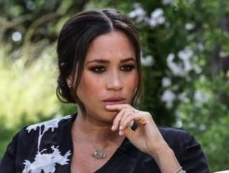"""Krijgt Meghan Markle straks spijt van het Oprah-interview? """"Ze heeft al veel mensen buitengesloten"""""""