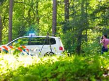 Politie krijgt extra wijkagenten op het platteland: werving begint nog