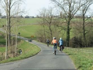 Zeven heerlijke fietsroutes in de Vlaamse Ardennen
