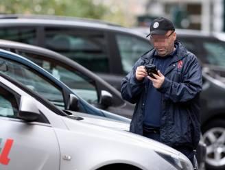"""Betalend parkeren blijft deze lockdown behouden: """"Ook om af te halen heb je parkeerplaats nodig"""""""