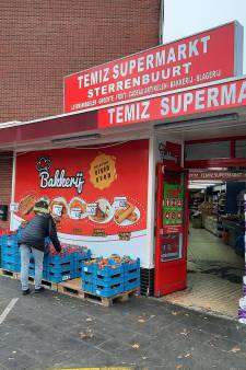 Temiz Market neemt failliete Star Supermarkt Hengelo over