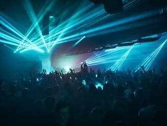 Antwerpse clubs Ampere, Club Vaag en TheCommon openen hele maand oktober om 22 uur in plaats van 23 uur