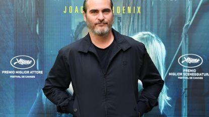 Joaquin Phoenix speelt Batman-schurk de Joker