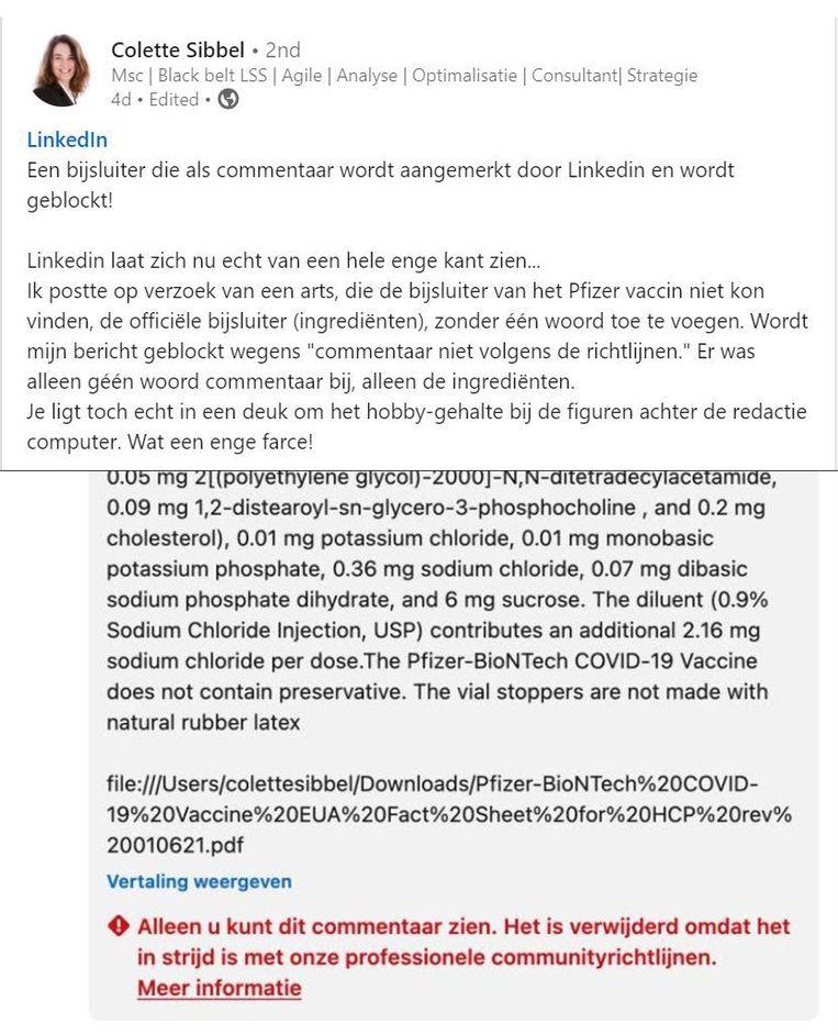 null Beeld LinkedIn