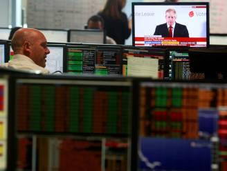 Voor wie het allemaal wat te veel wordt: Sky News lanceert 'brexit-vrij' nieuwskanaal