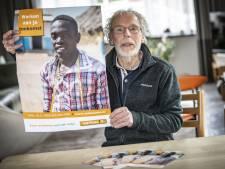 Oldenzaalse Vastenactie zamelt geld in voor opleiding van bakkers in arme landen