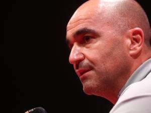 L'énigme Hazard, le retour de Courtois: à quoi faut-il s'attendre pour les prochains rendez-vous des Diables?
