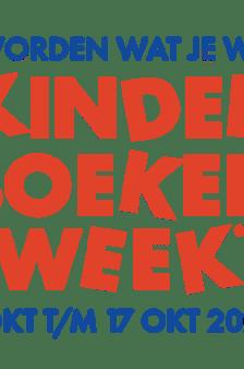 Dit is er tijdens de Kinderboekenweek in Zeeland te doen