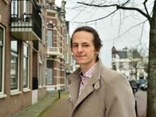 Valentijns (21) geduld is op en hij komt in actie: er moeten nú woningen voor jongeren komen in Bodegraven