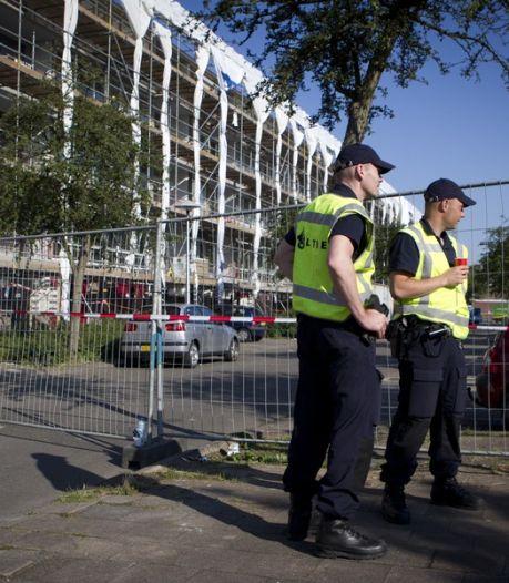 Gezinnen uit 'asbestwijk' krijgen 150 euro