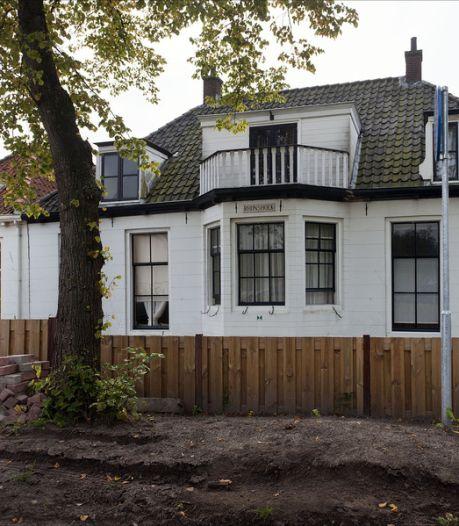 Utrecht naar de rechter om zigeuners uit villa te krijgen