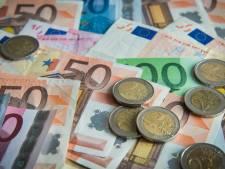 Dordrecht steekt volgend jaar 7 miljoen extra in de stad