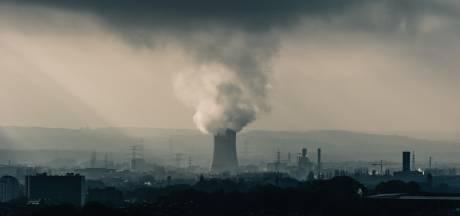 Electrabel se rebiffe contre le refus de permis pour sa centrale au gaz