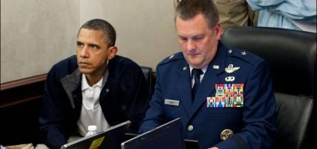 Les fils de Ben Laden menacent de poursuivre Obama en justice