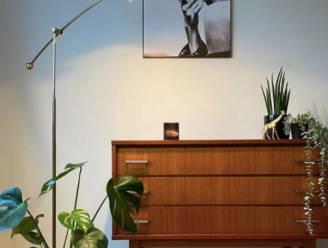 Verliefd op die schattige koffiekopjes of vintage wandkast? In deze 8 shops op Instagram scoor je de tofste decospullen