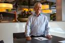 Peter Wennink is de topman van ASML, anno 2021 een van de drijvende motoren achter de florerende Zuidoost-Brabantse economie.