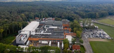 Dierenactivisten: kippenslachter Nunspeet mag nooit meer open, ondanks verlies 300 banen