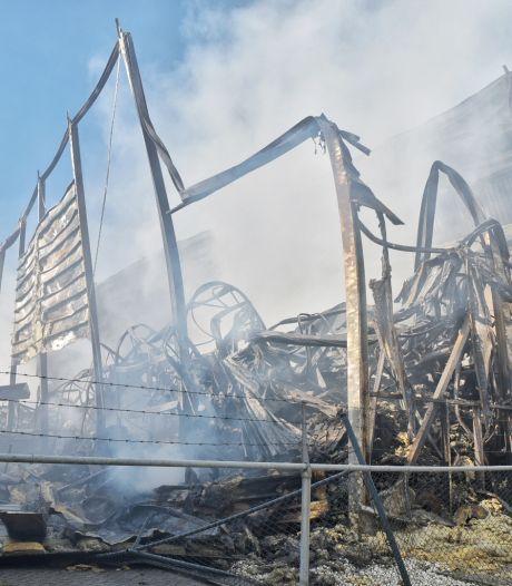 Second opinion: niks mis met aanmaakblokjesfabriek Fire-Up in Oisterwijk