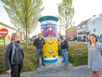 """Vlaams Belang ijvert voor bouwstop: """"Verstedelijking en roofbouw moeten halt worden toegeroepen"""""""