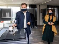 CDA in Enschede heeft begrip voor besluit Koç af te zien van nieuwe raadsperiode, opvolging loopt al